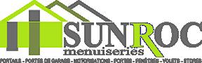 Sunroc menuiseries